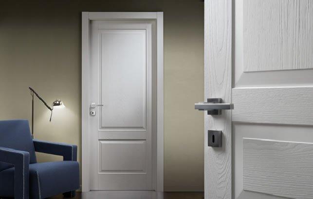 Картинки по запросу Каким дверям отдать предпочтение